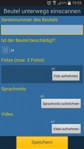 ginstr_app_securityBag_DE_5