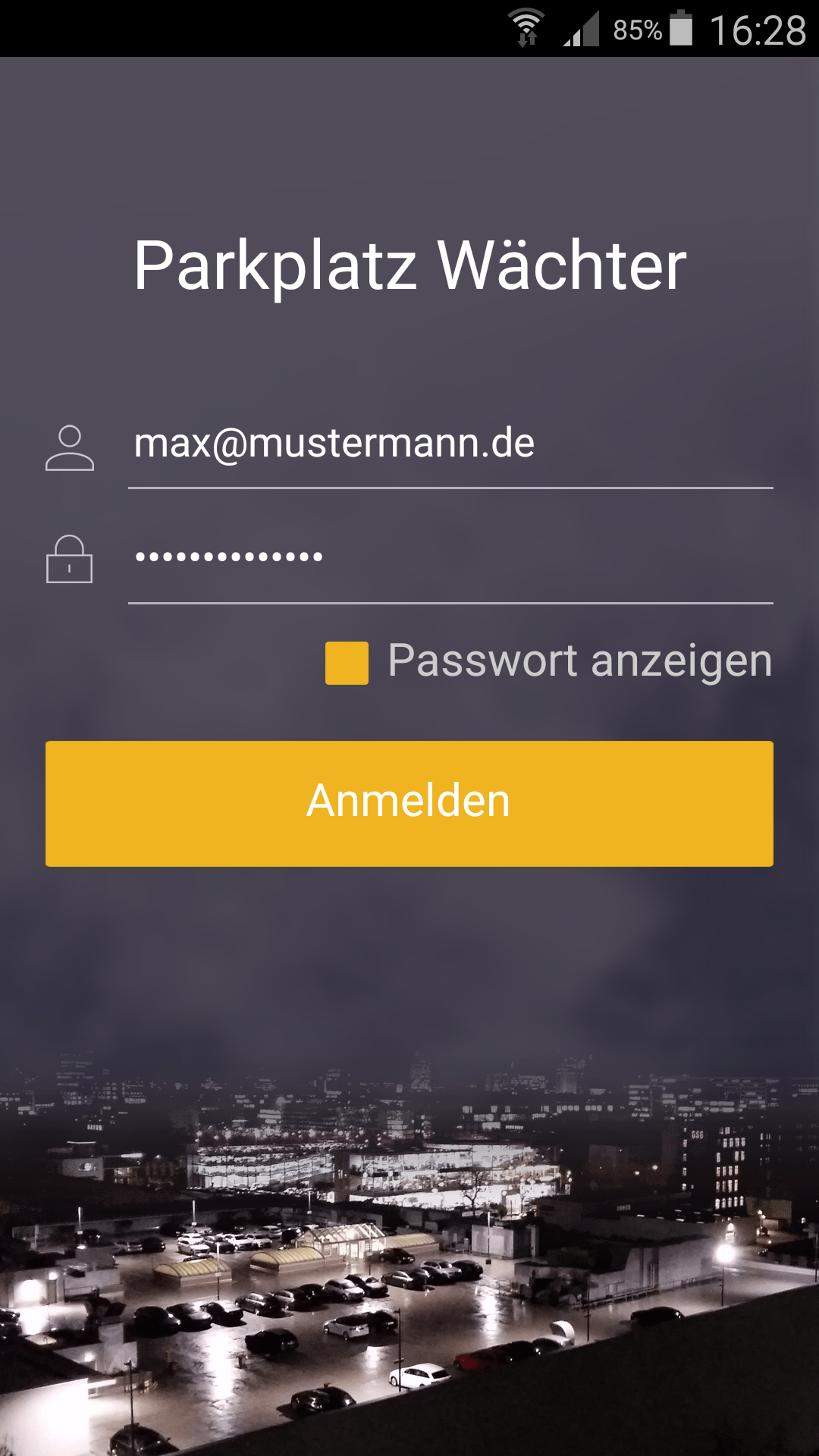 ginstr_app_smartParkingManager_DE_1