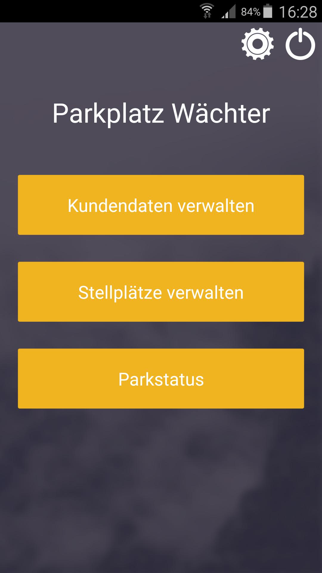 ginstr_app_smartParkingManager_DE_2