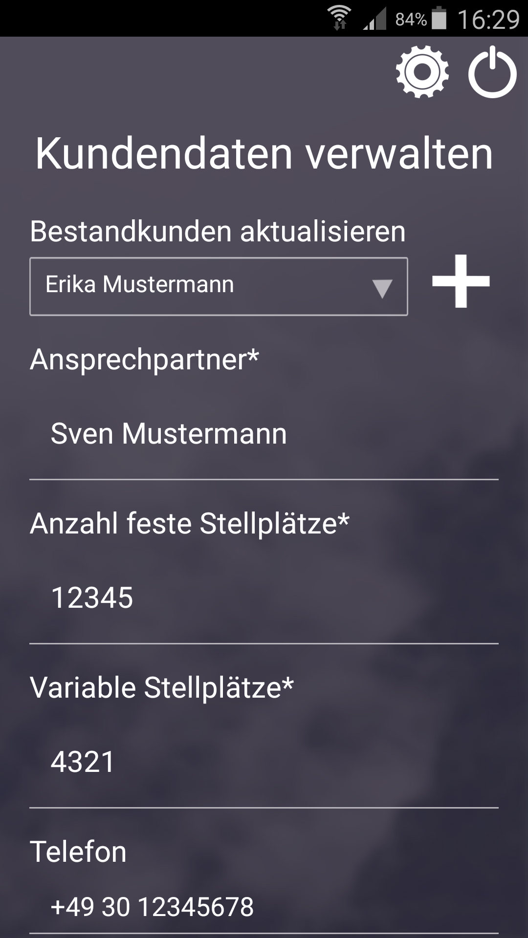 ginstr_app_smartParkingManager_DE_3