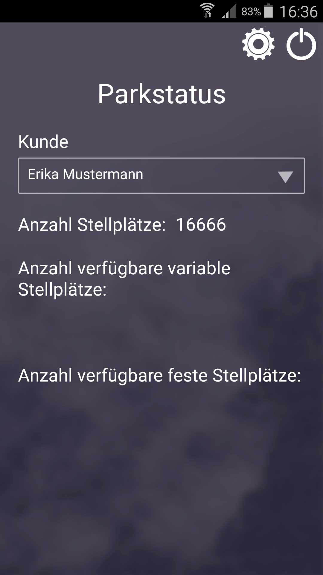 ginstr_app_smartParkingManager_DE_4