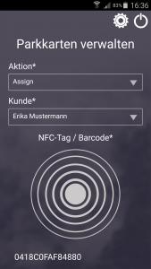 ginstr_app_smartParkingManager_DE_5