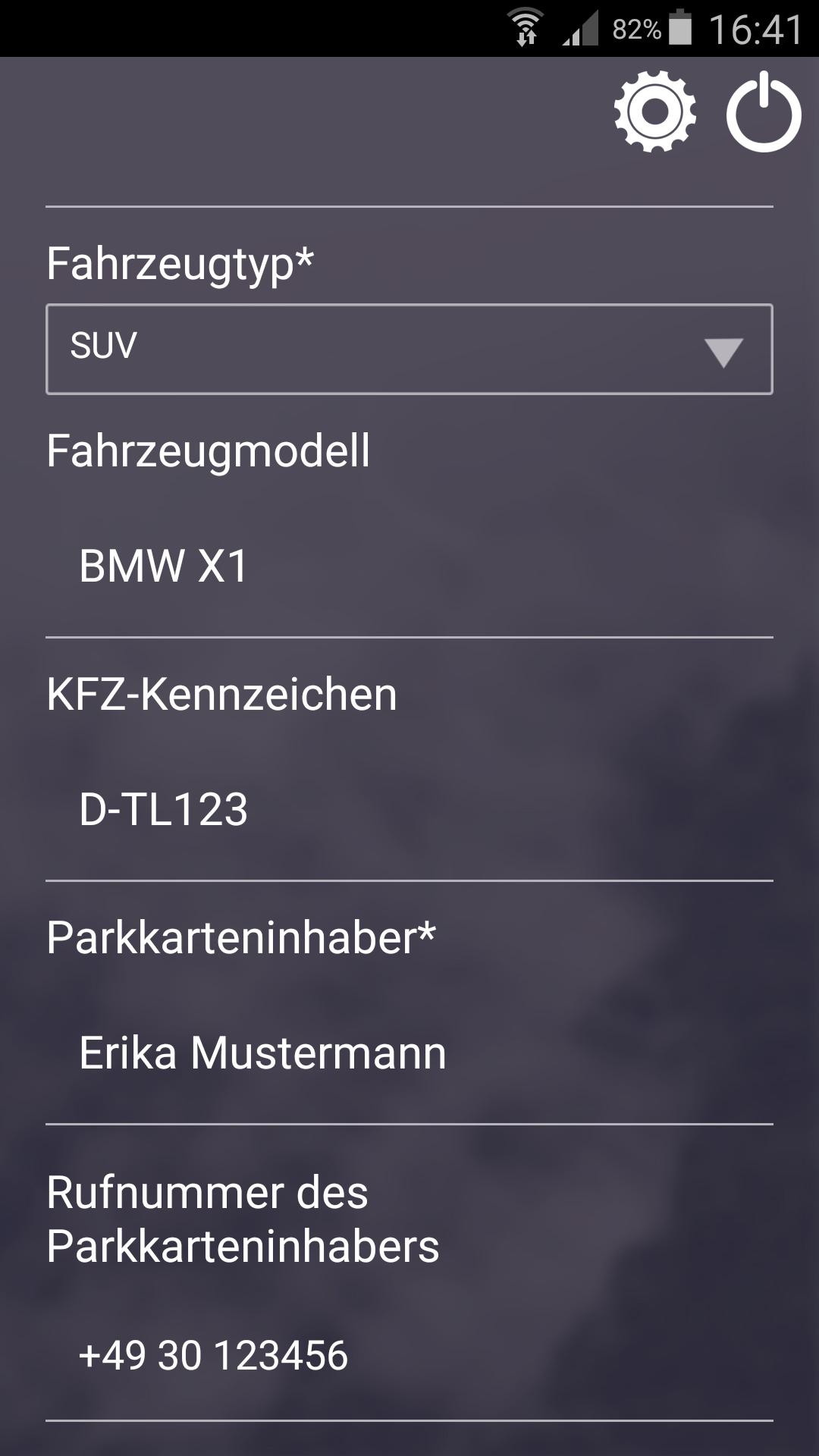 ginstr_app_smartParkingManager_DE_6