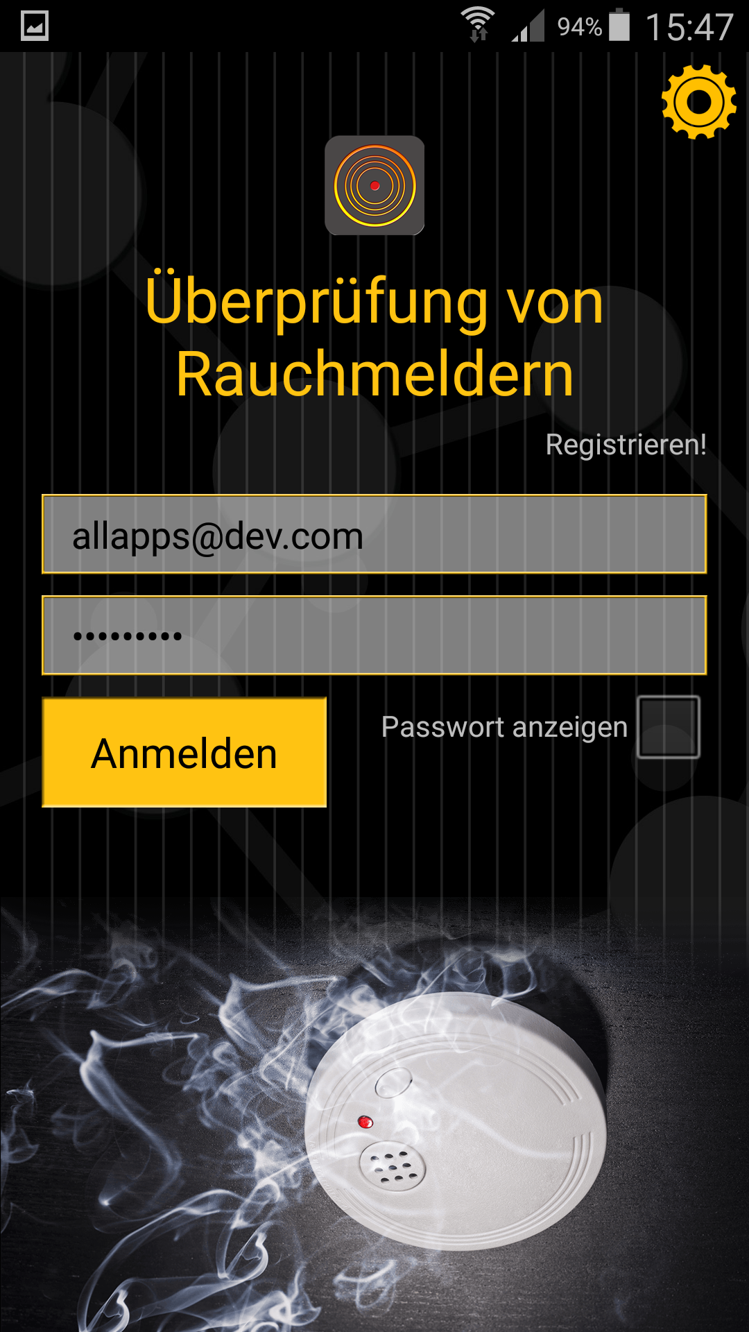 ginstr_app_smokeDetectorInspection_DE_1