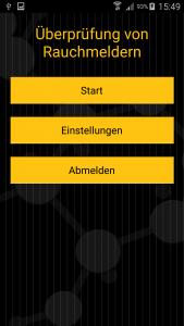 ginstr_app_smokeDetectorInspection_DE_2