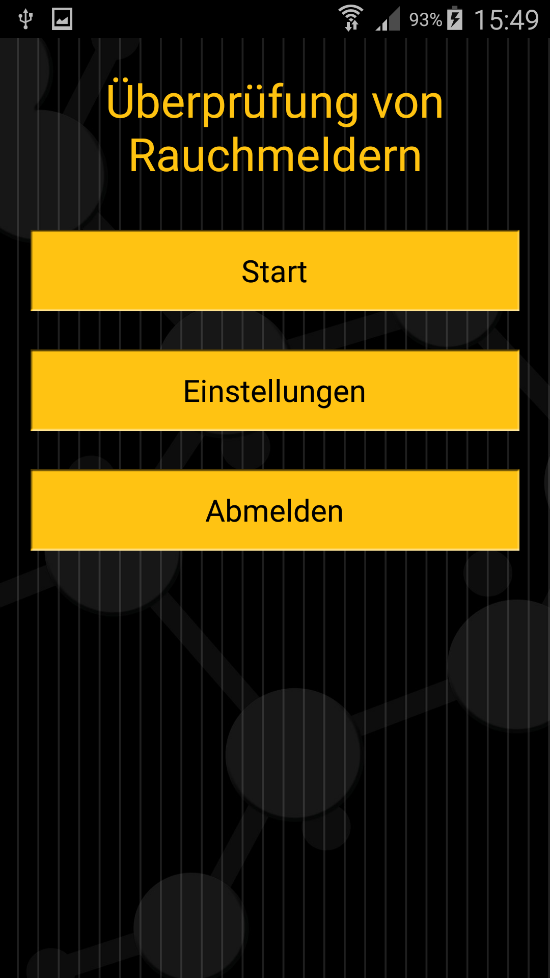 ginstr_app_smokeDetectorInspection_DE_2