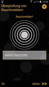 ginstr_app_smokeDetectorInspection_DE_3