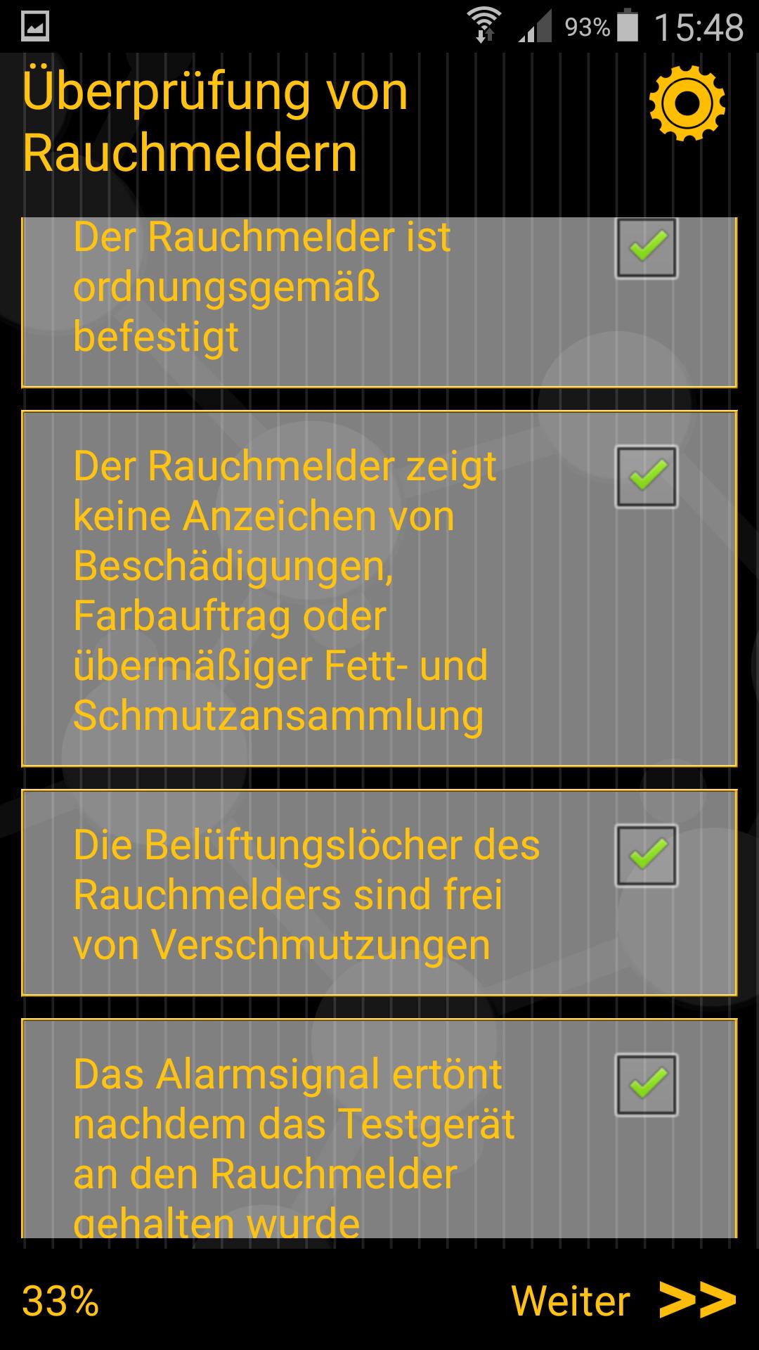 ginstr_app_smokeDetectorInspection_DE_4