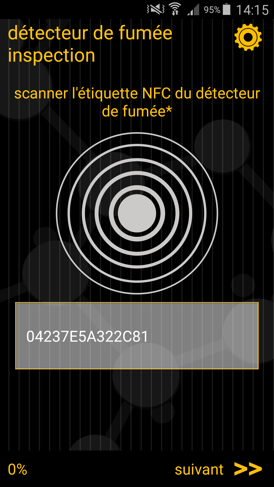 ginstr_app_smokeDetectorInspection_FR_3