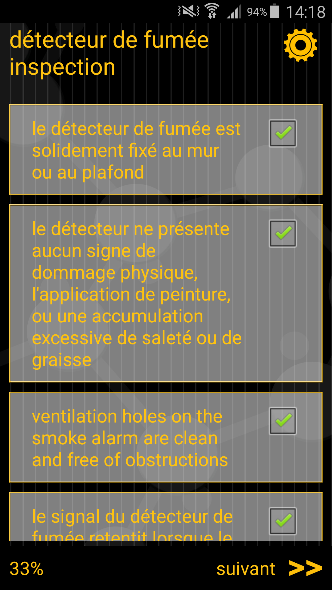 ginstr_app_smokeDetectorInspection_FR_4