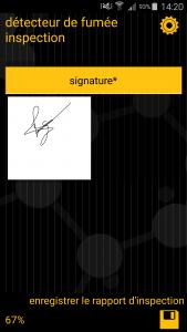 ginstr_app_smokeDetectorInspection_FR_5