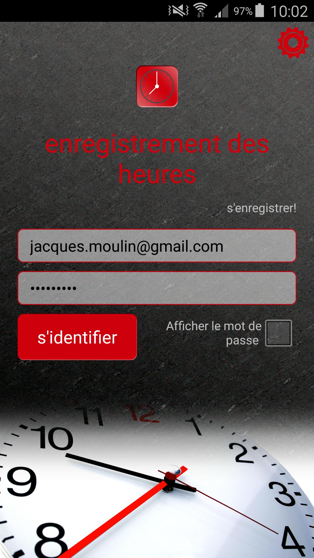 ginstr_app_timeRecording_FR_1