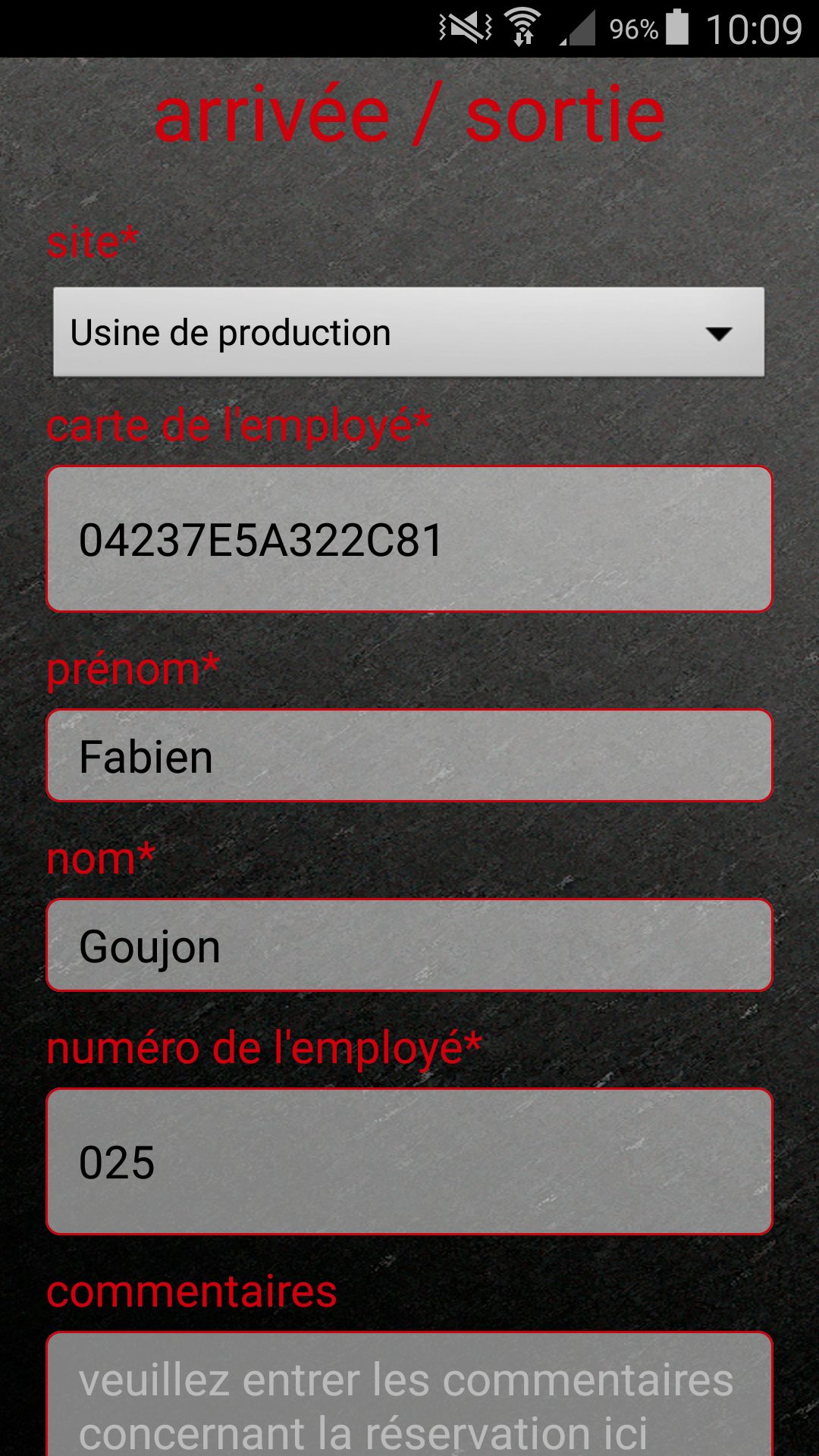 ginstr_app_timeRecording_FR_3