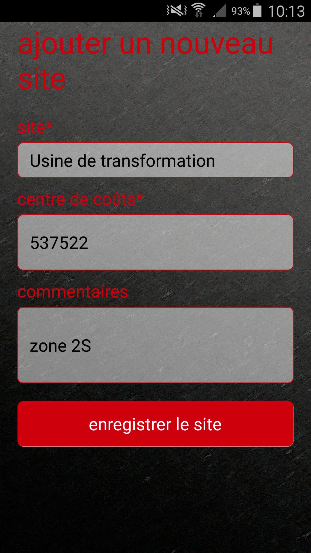ginstr_app_timeRecording_FR_8