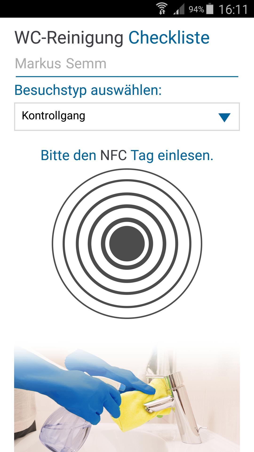 ginstr_app_toiletCleaningChecklist_DE_3