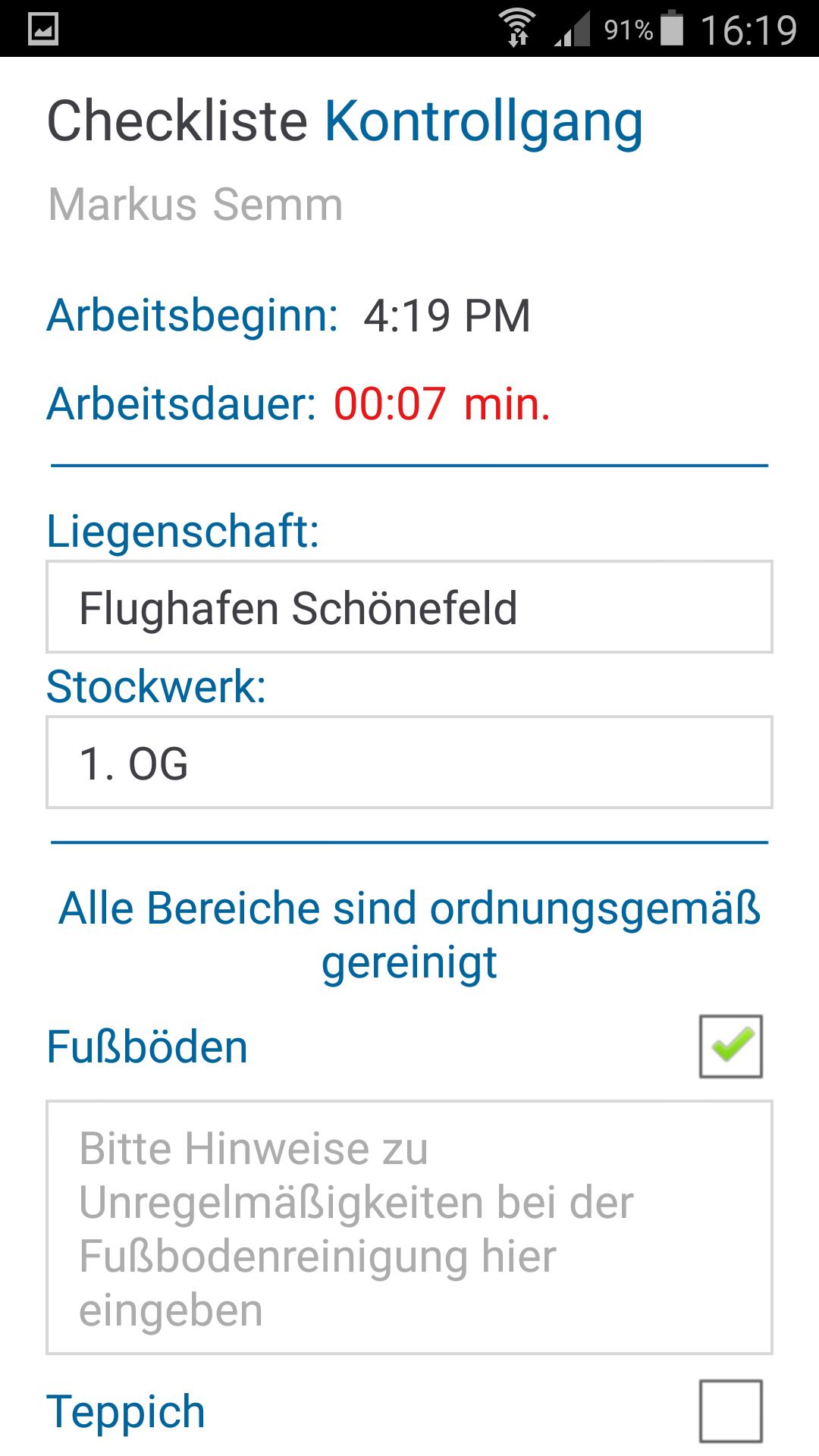 ginstr_app_toiletCleaningChecklist_DE_4
