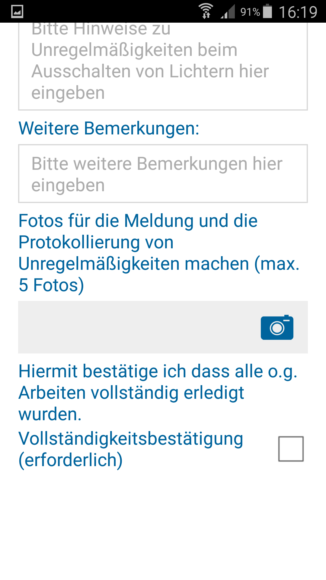 ginstr_app_toiletCleaningChecklist_DE_5