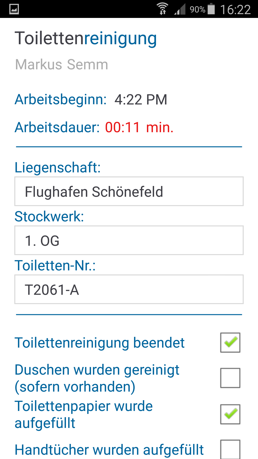 ginstr_app_toiletCleaningChecklist_DE_6
