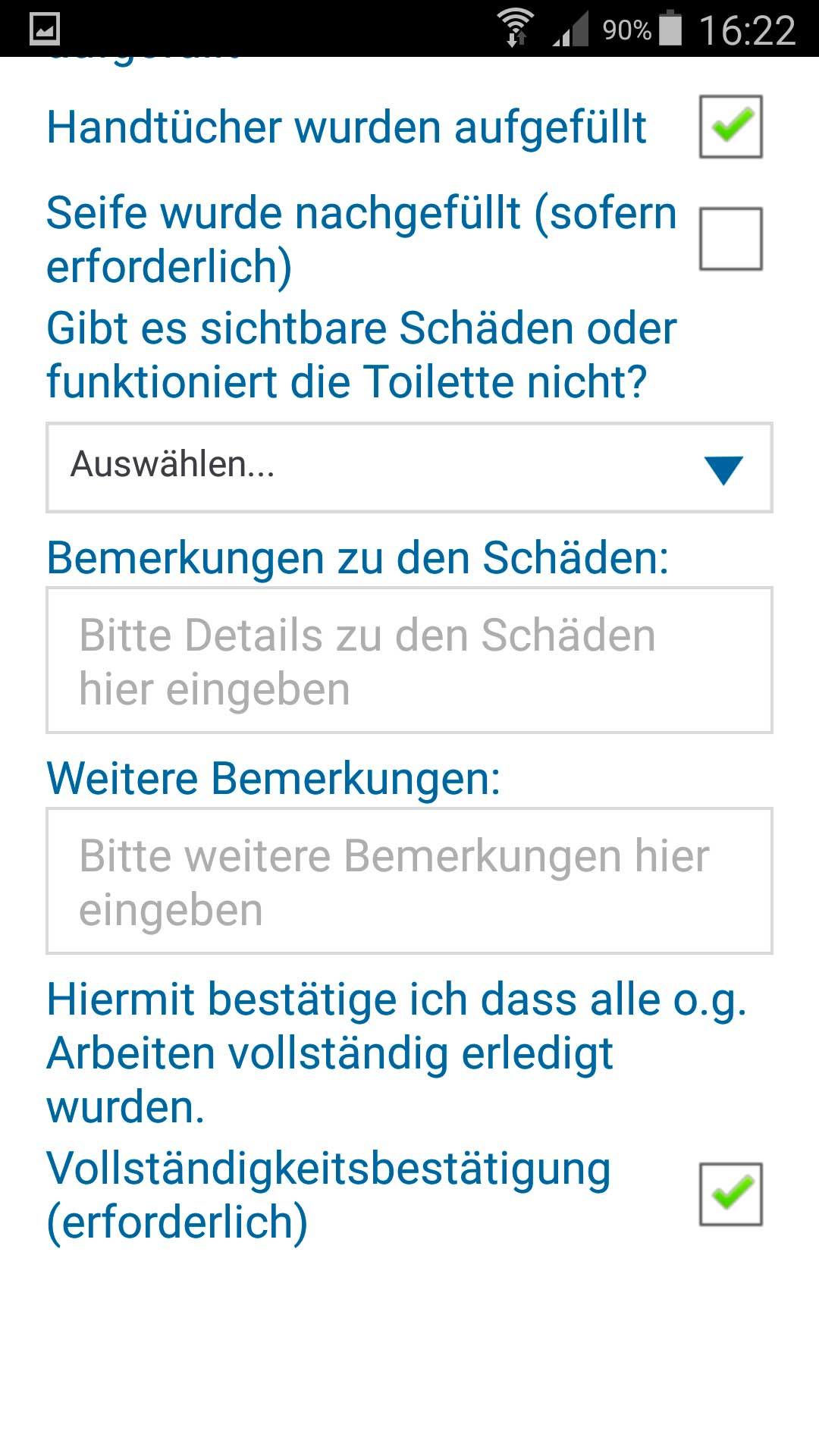 ginstr_app_toiletCleaningChecklist_DE_7