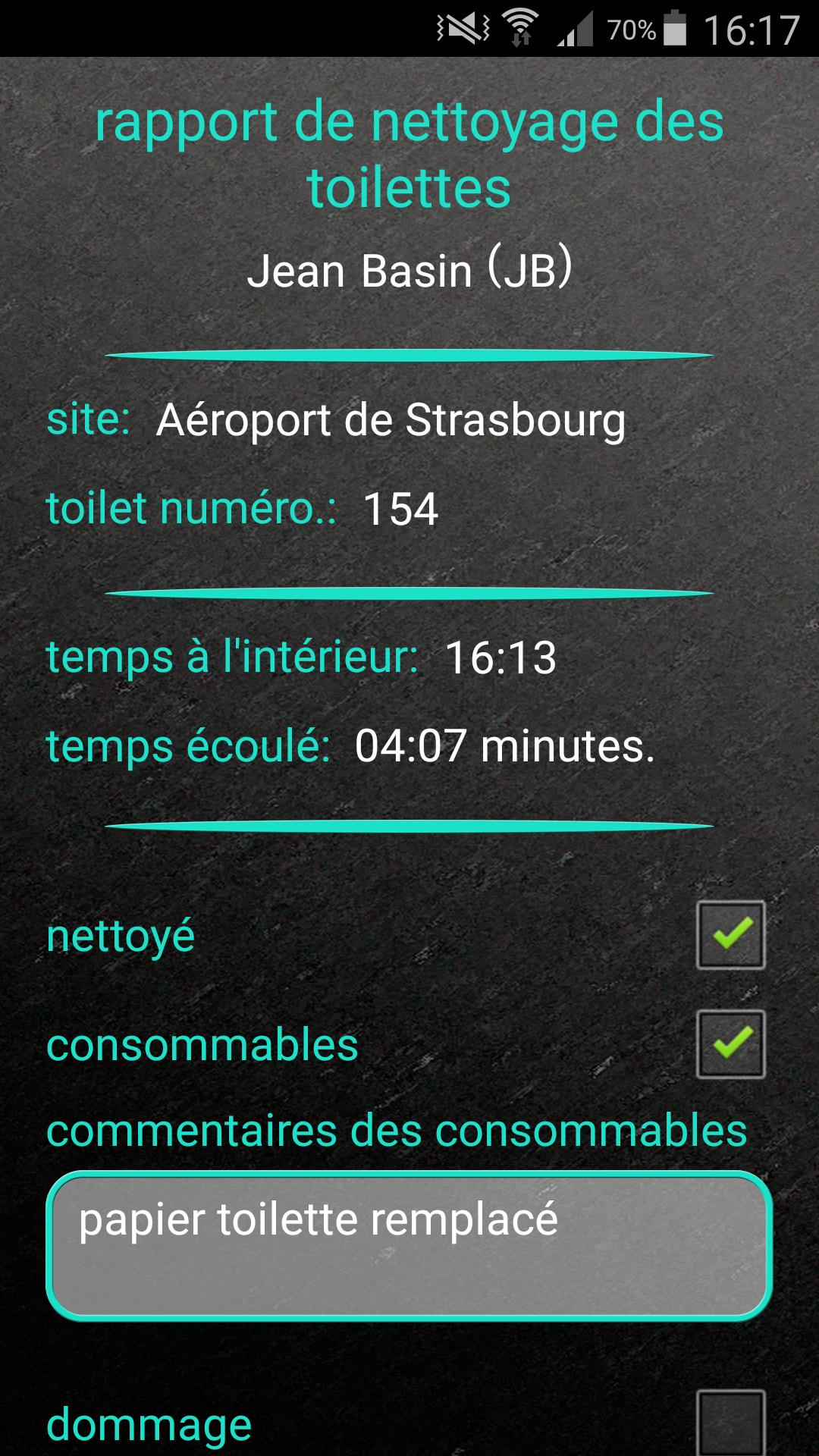 ginstr_app_toiletCleaningReport_FR_2