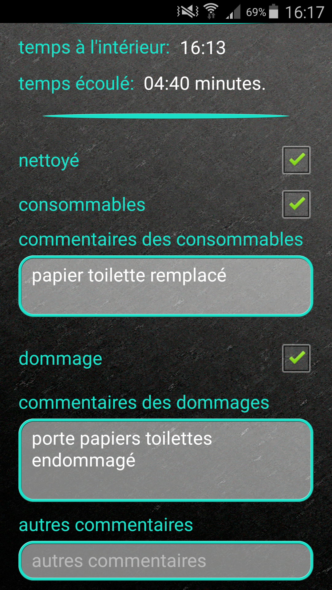 ginstr_app_toiletCleaningReport_FR_3