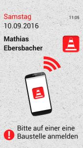 ginstr_app_trafficSafetyManagerPlus_DE_3