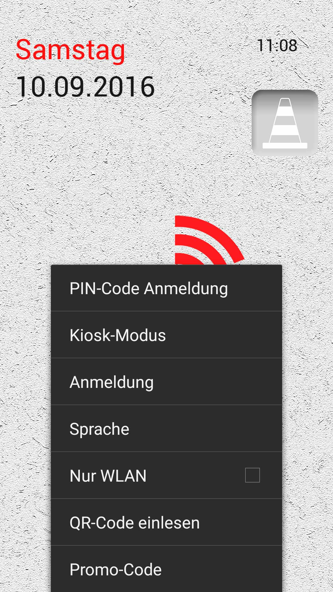 ginstr_app_trafficSafetyManagerPlus_DE_4