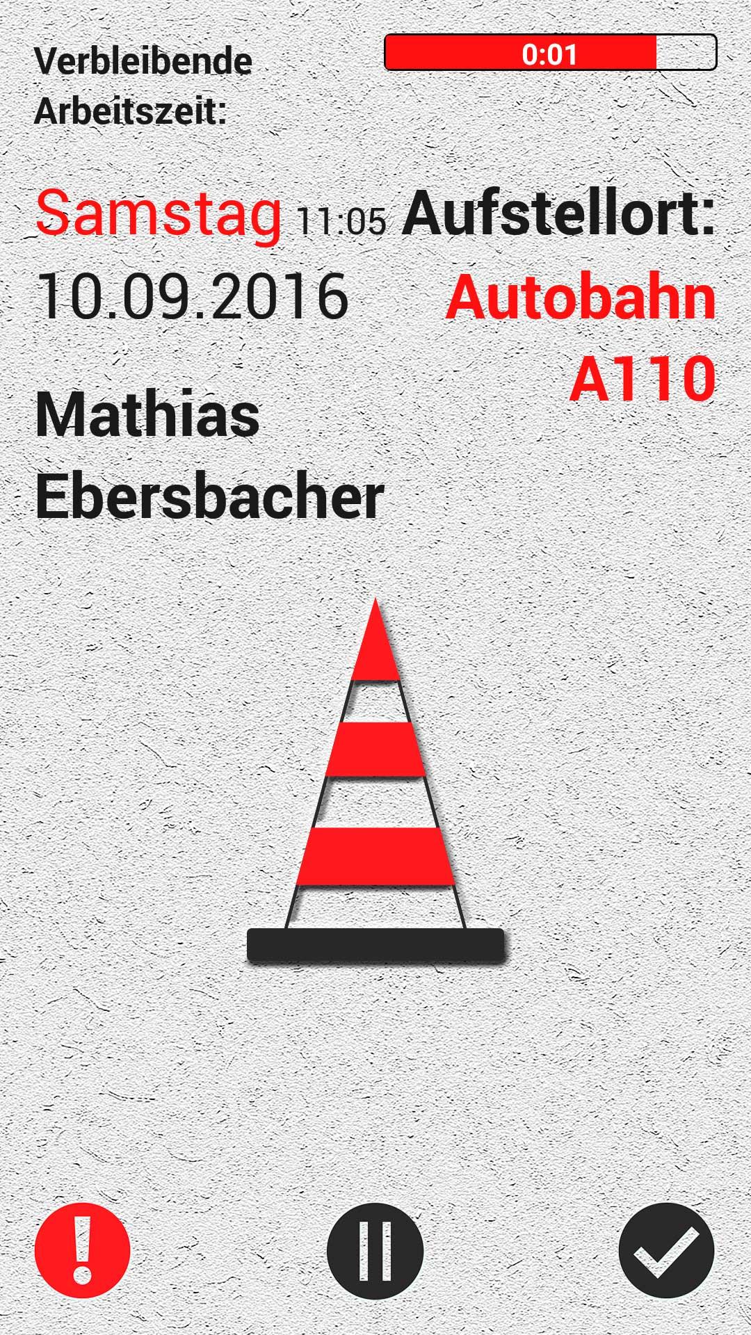 ginstr_app_trafficSafetyManagerPlus_DE_5