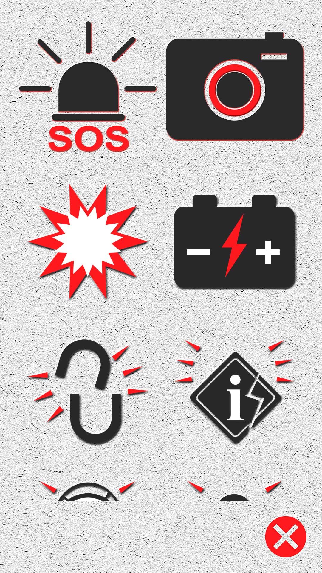 ginstr_app_trafficSafetyManagerPlus_DE_6