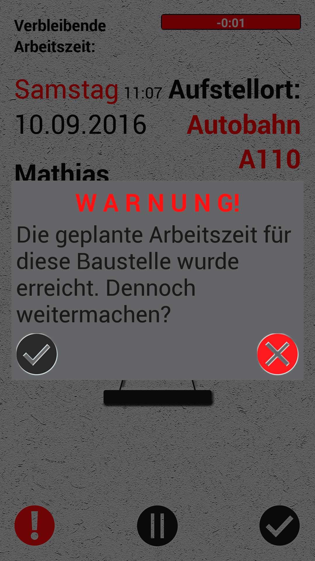 ginstr_app_trafficSafetyManagerPlus_DE_7