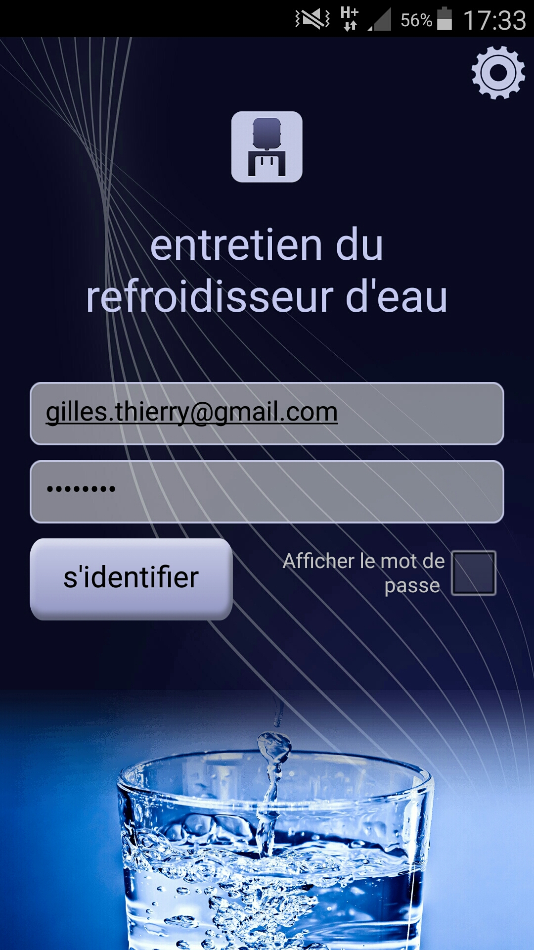 ginstr_app_waterCoolerMaintenance_FR_1