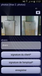 ginstr_app_waterCoolerMaintenance_FR_4