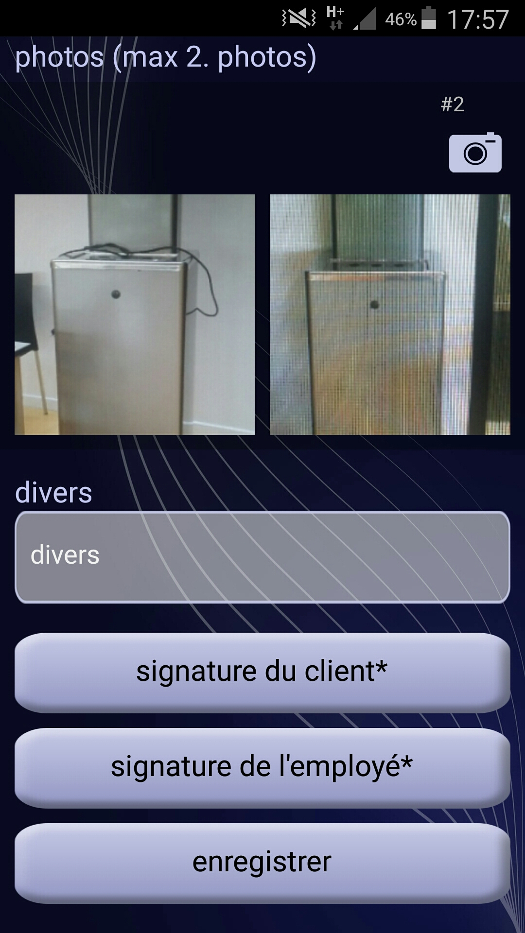 ginstr_app_waterCoolerMaintenance_FR_4