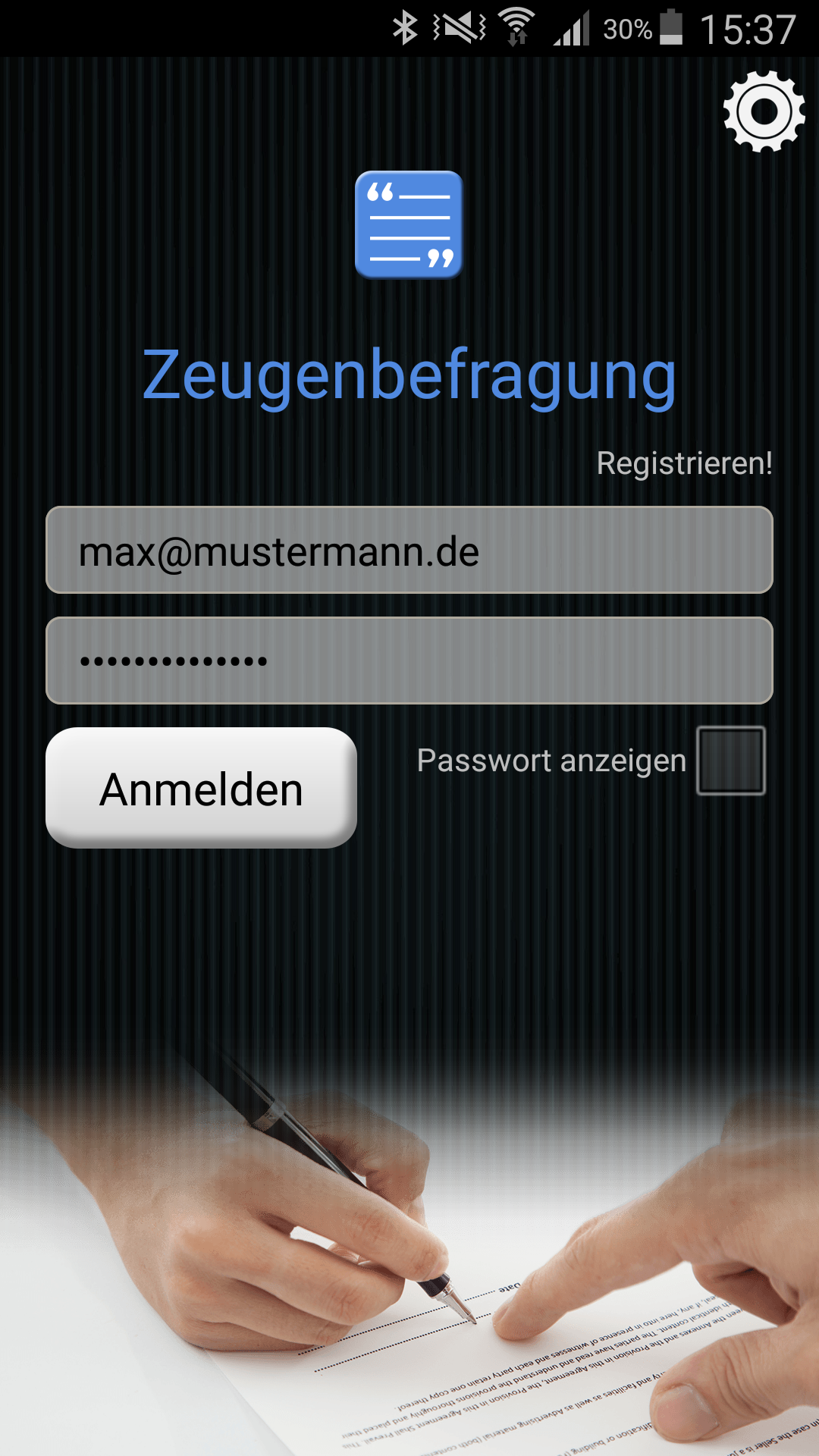 ginstr_app_witnessStatement_DE_1