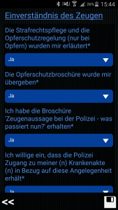 ginstr_app_witnessStatement_DE_6