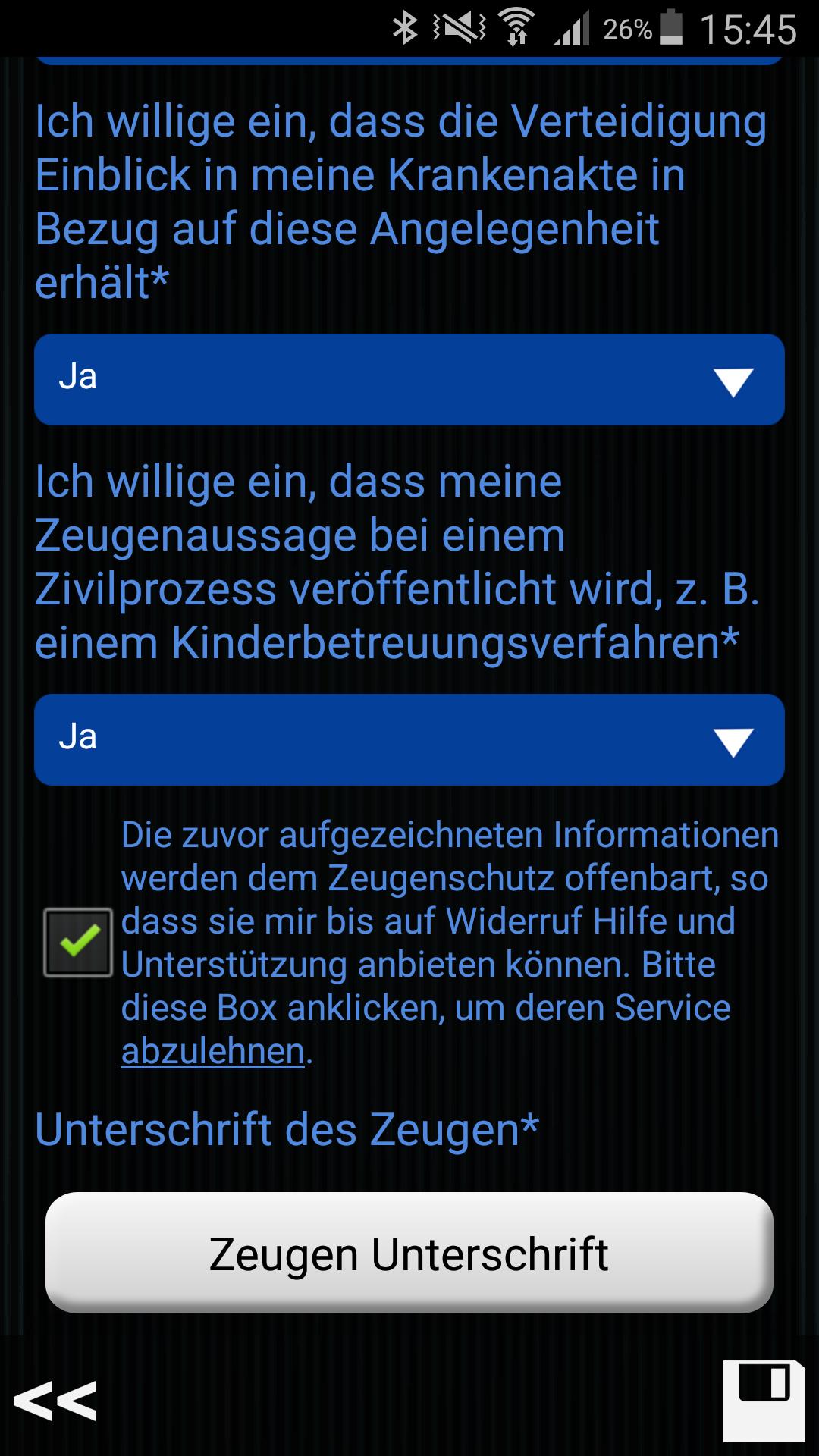 ginstr_app_witnessStatement_DE_7