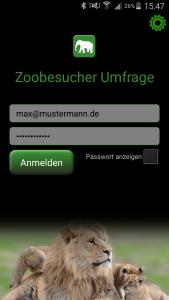 ginstr_app_zooVisitorRating_DE_1