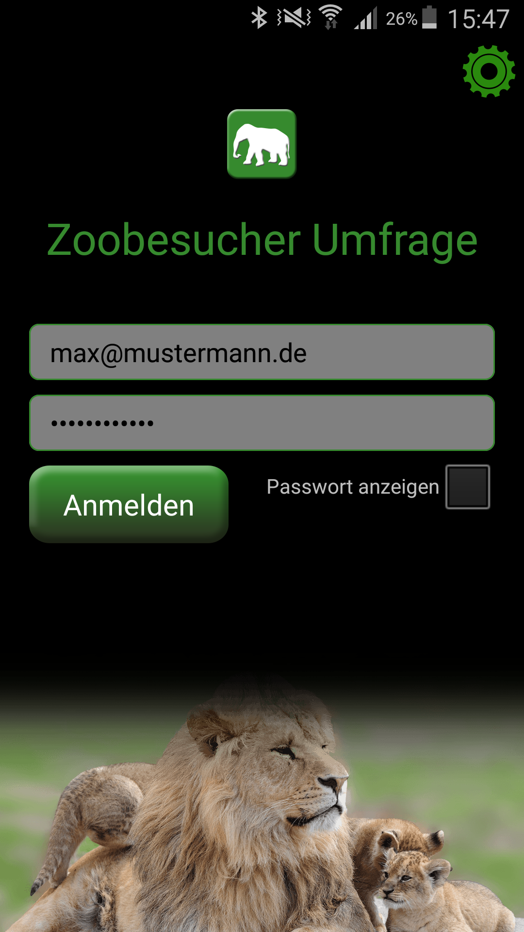 ginstr_app_zooVisitorRating_DE_1