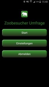 ginstr_app_zooVisitorRating_DE_2