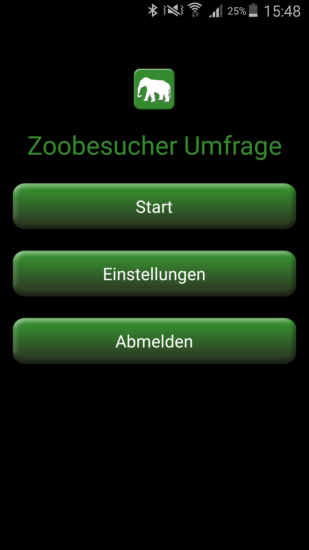 ginstr_app_zooVisitorRating_DE_2