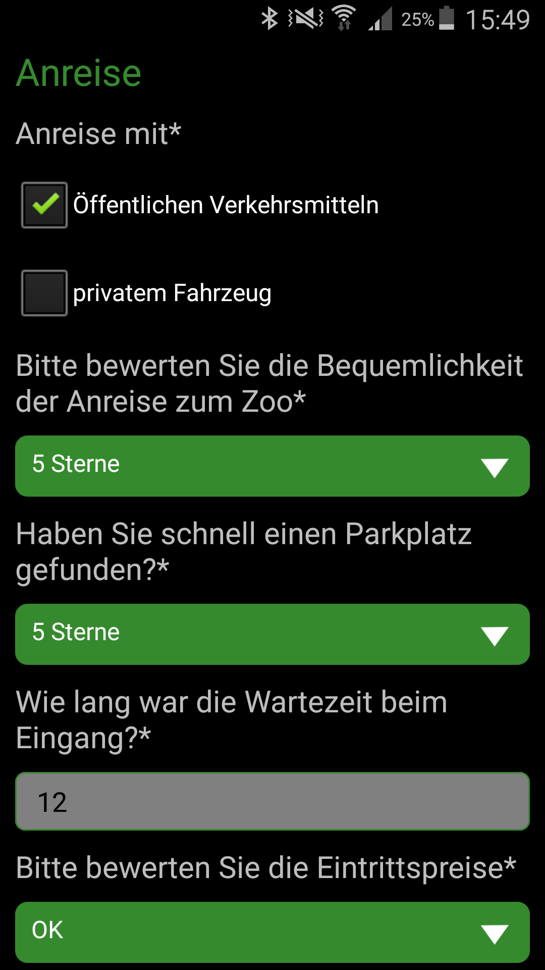 ginstr_app_zooVisitorRating_DE_3