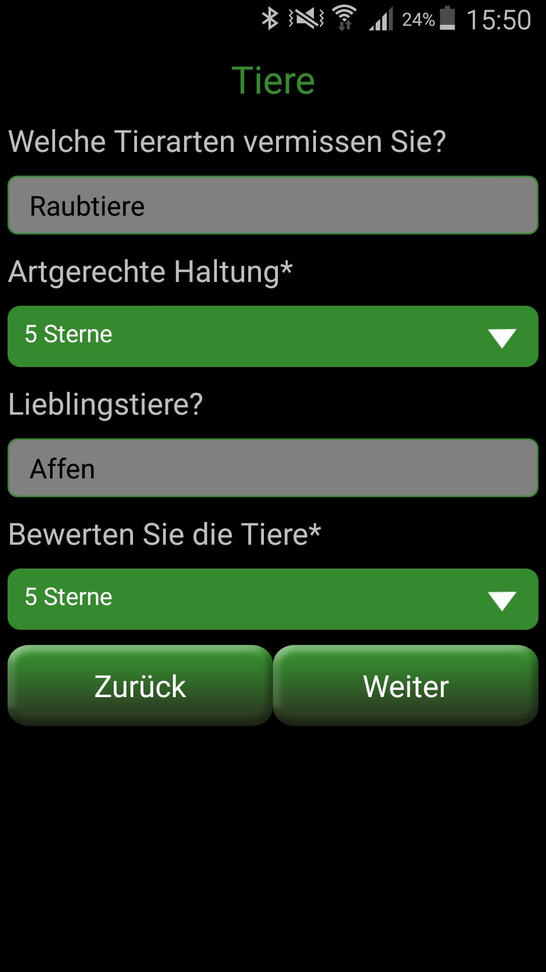 ginstr_app_zooVisitorRating_DE_4