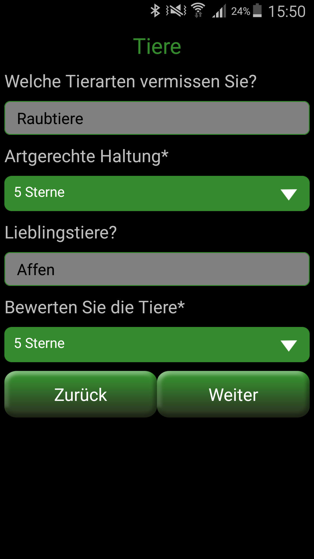 ginstr_app_zooVisitorRating_DE_4