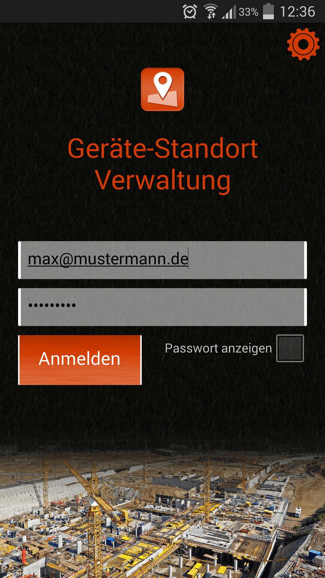 ginstr_assetLocationManager_DE_1