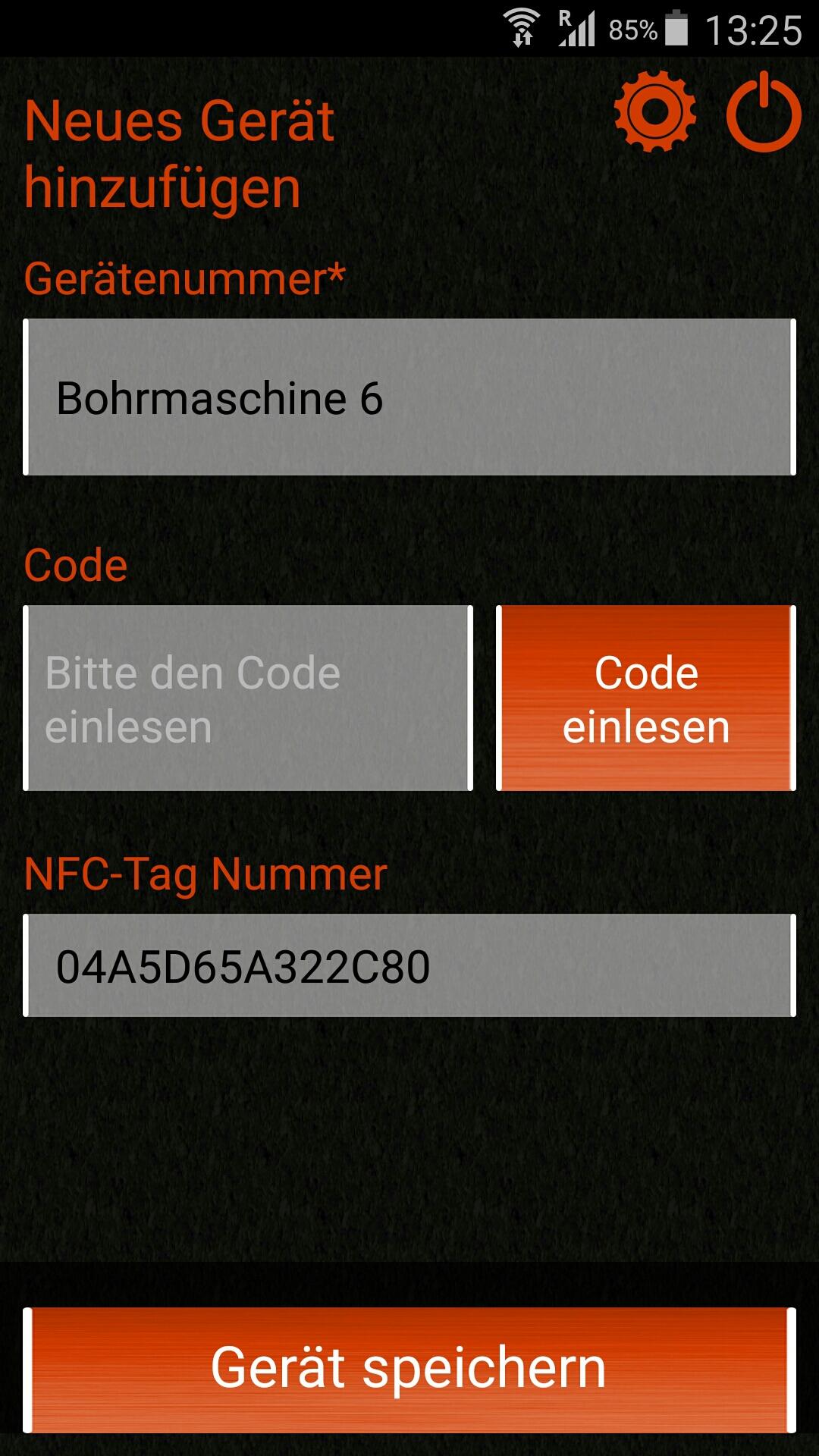 ginstr_assetLocationManager_DE_2