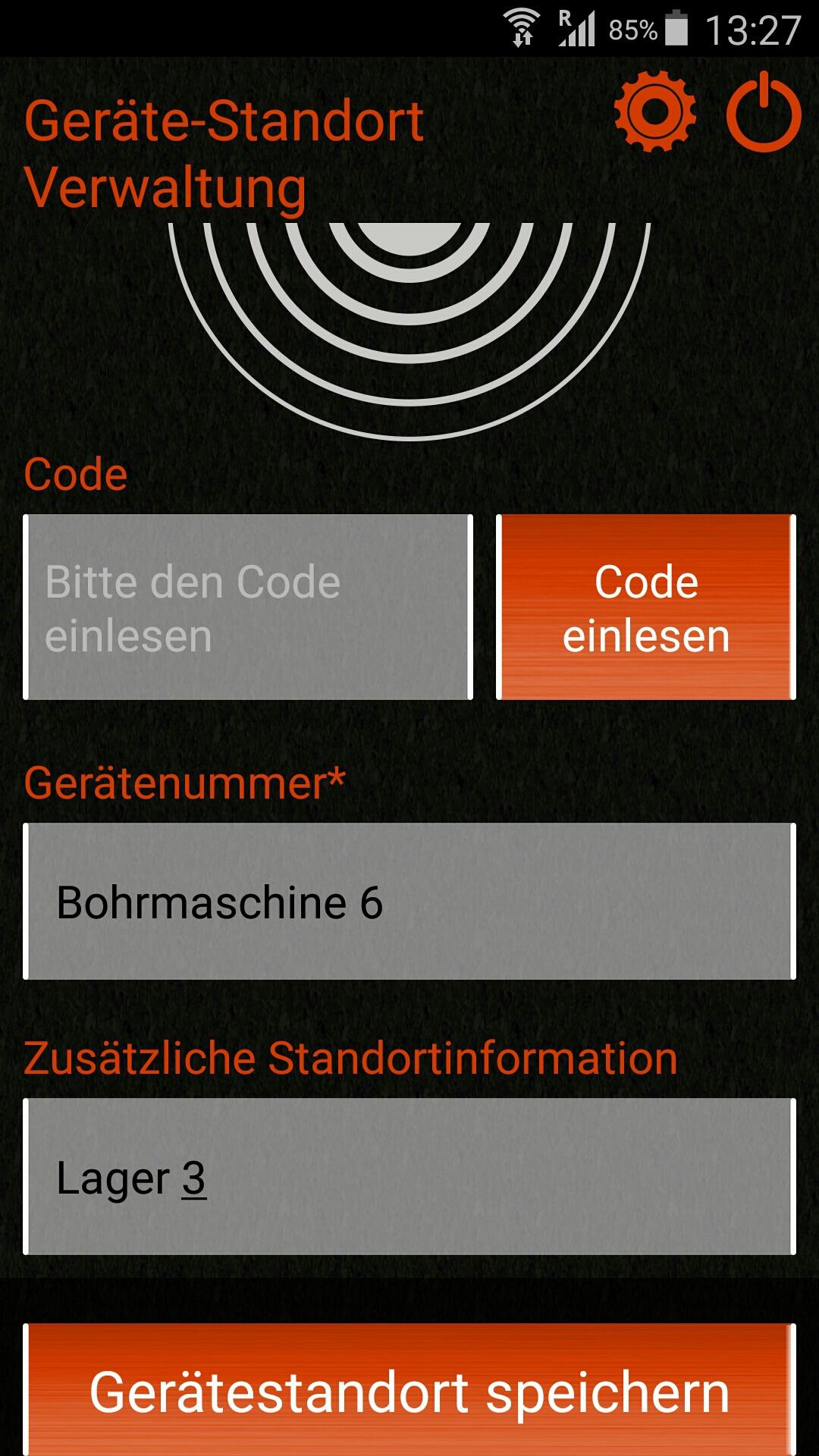 ginstr_assetLocationManager_DE_3