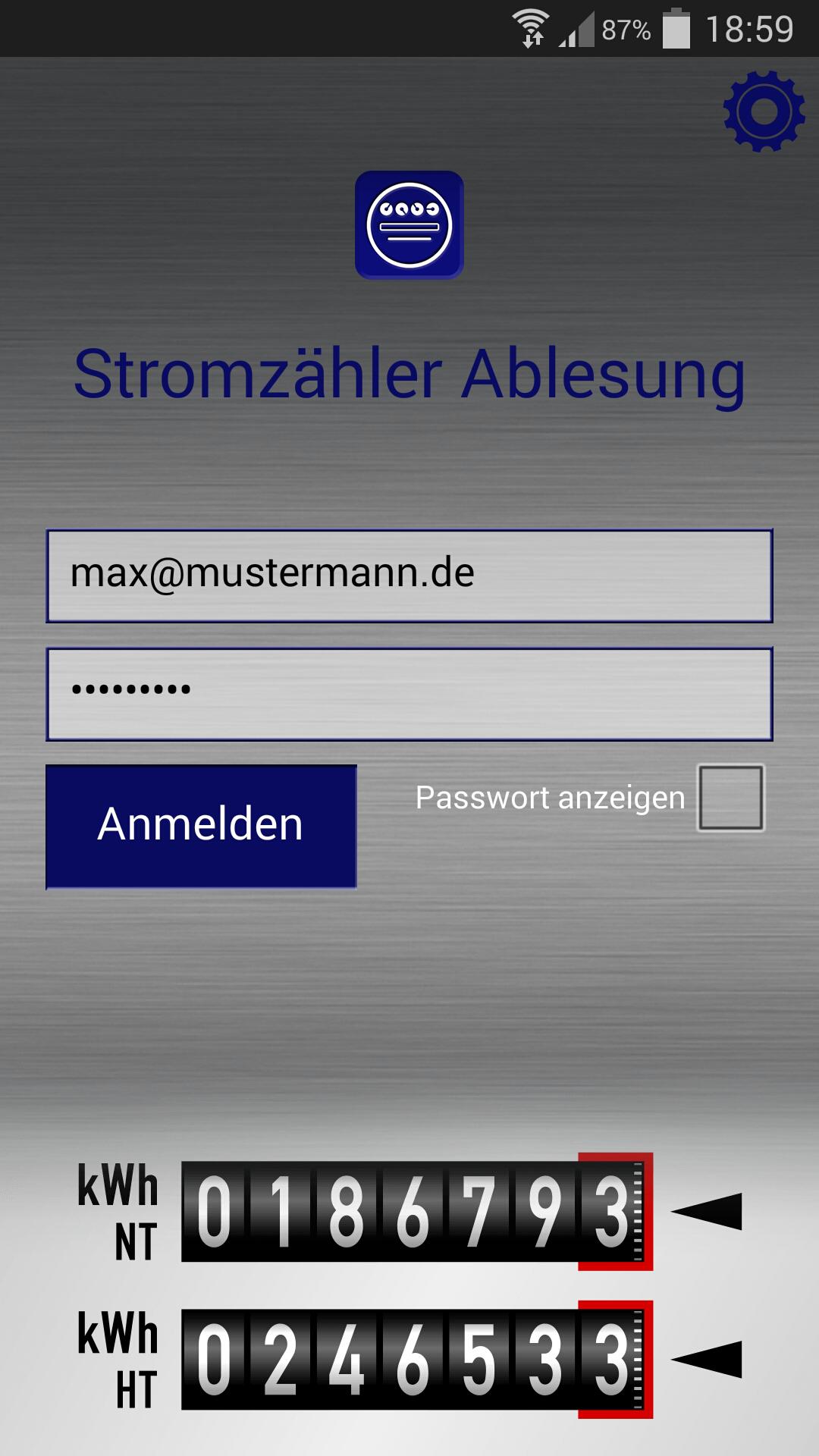 ginstr_electricMeterReading_DE_1