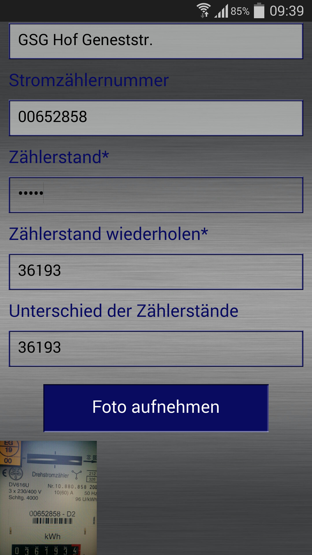 ginstr_electricMeterReading_DE_3