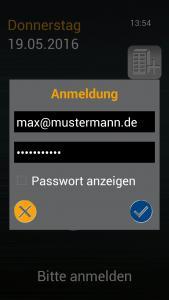 ginstr_facilityManagerPlus_DE_1