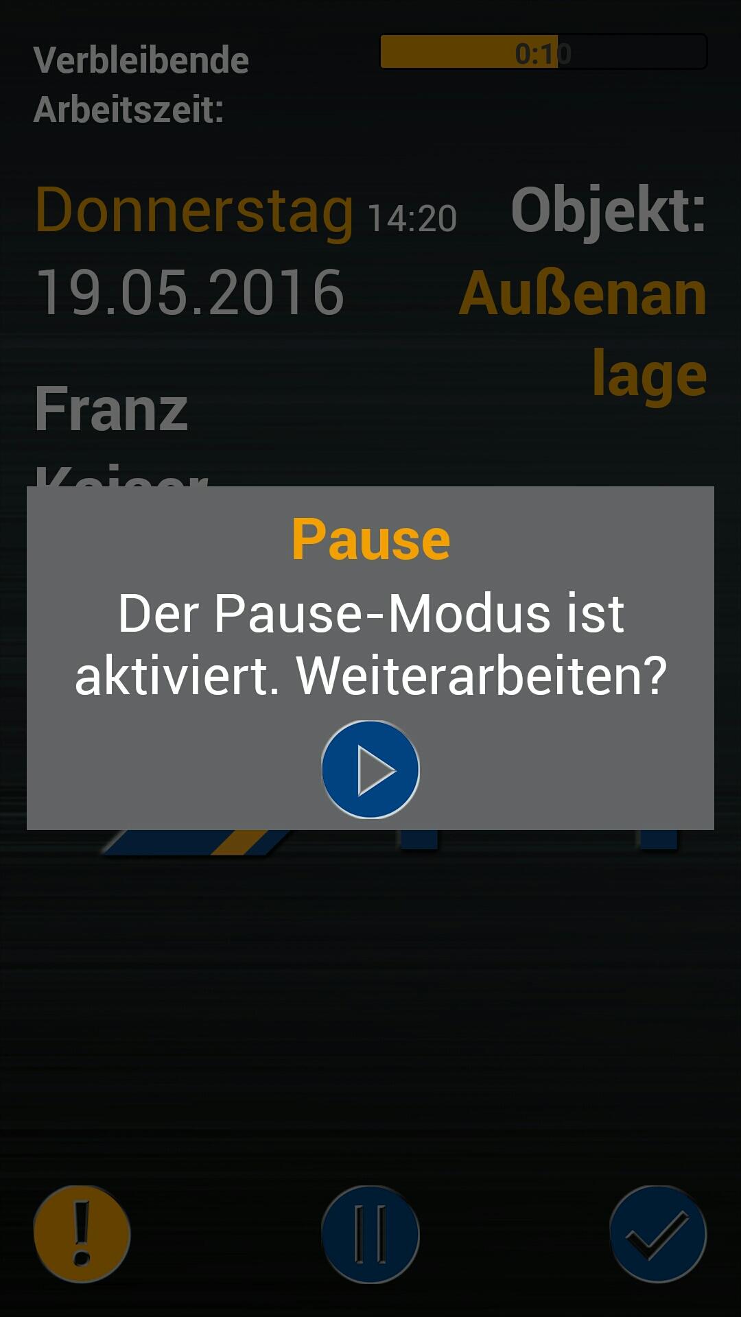 ginstr_facilityManagerPlus_DE_5